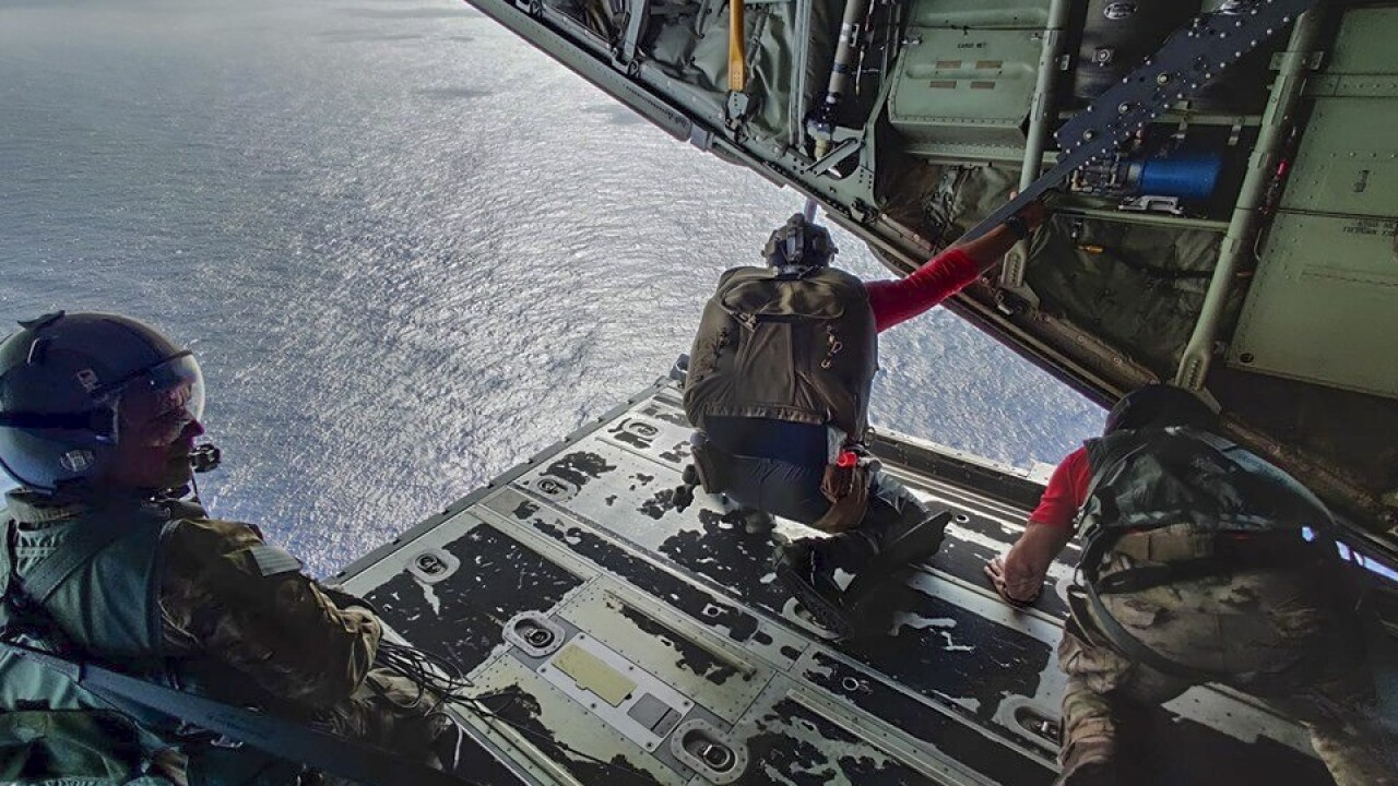 2019-07-16 DM rescue-on ramp.jpg
