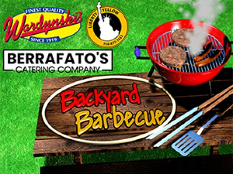 BACKYARD BARBECUE 2019 330BY250.jpg