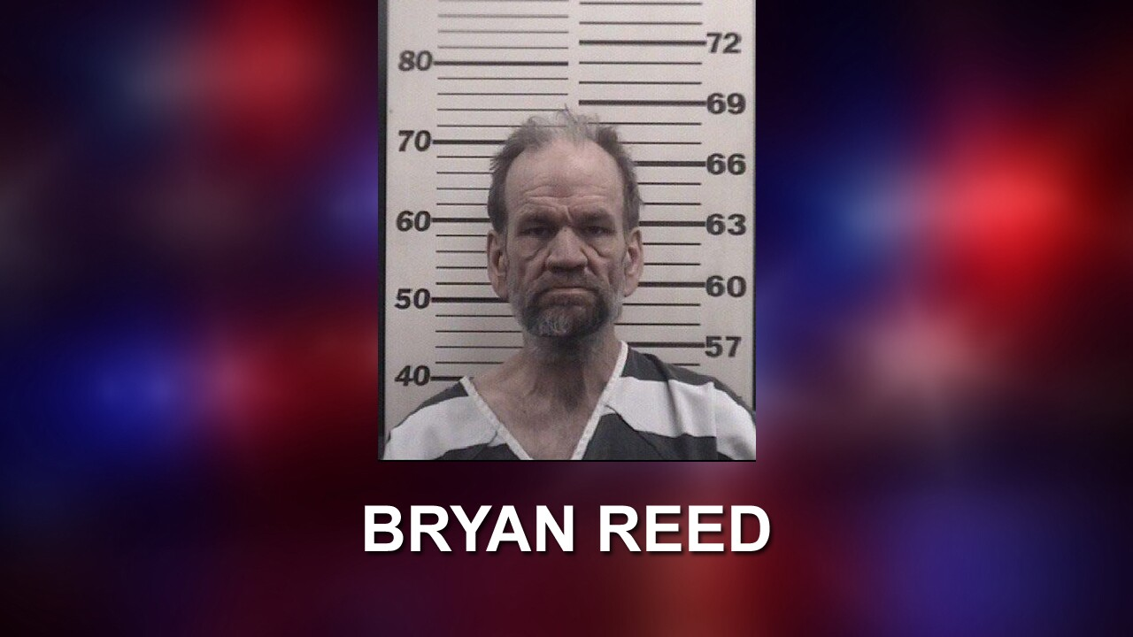 Salt Lake City police say it has solved a 1982murder