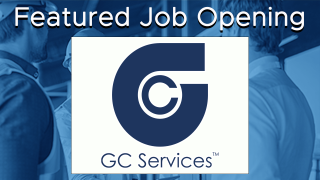 GC Services Featured Job Opening.png