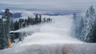 10.10.21_Snowmaking_KYoung 6_keystone.jpg