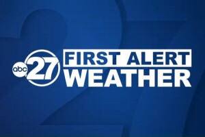 FIRST ALERT WX SLATE 2020 update