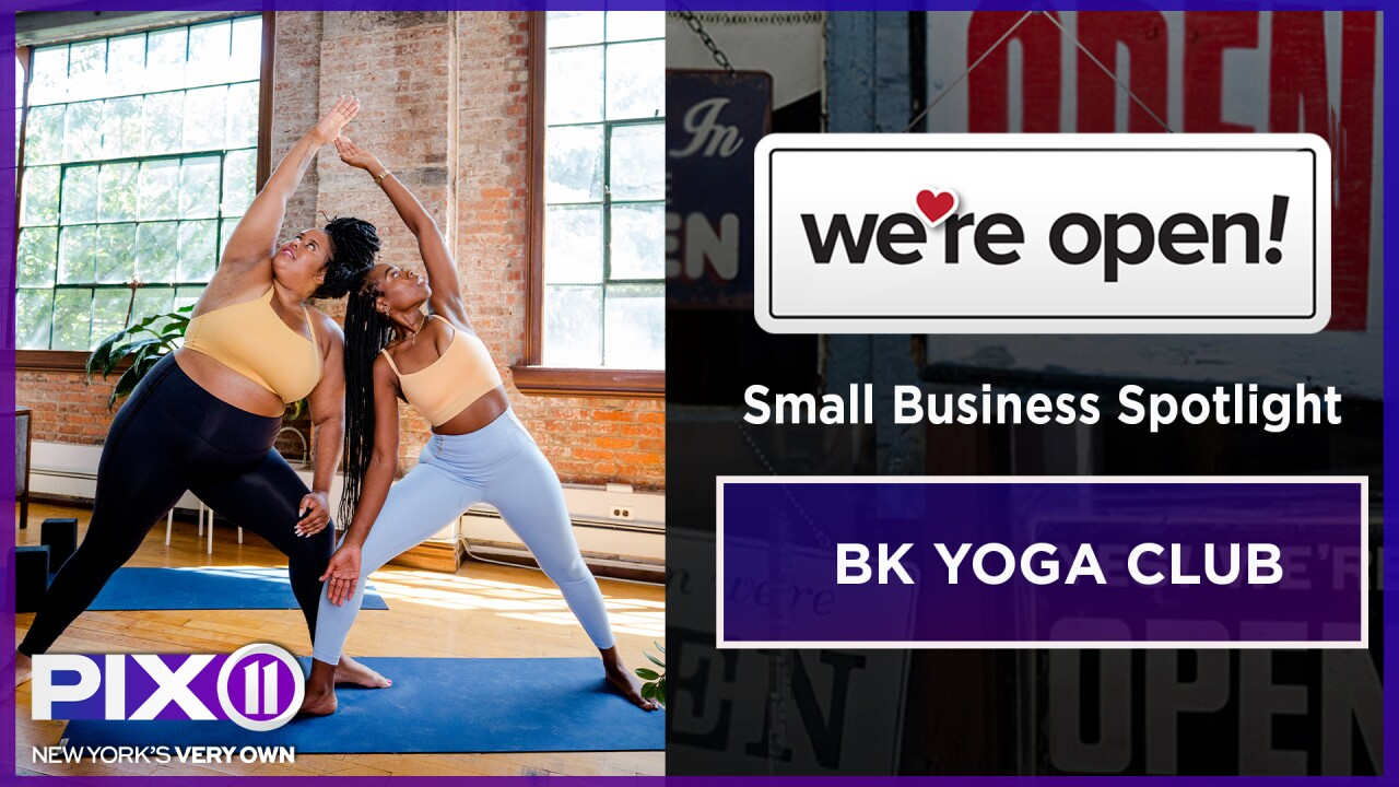 BK Yoga Club
