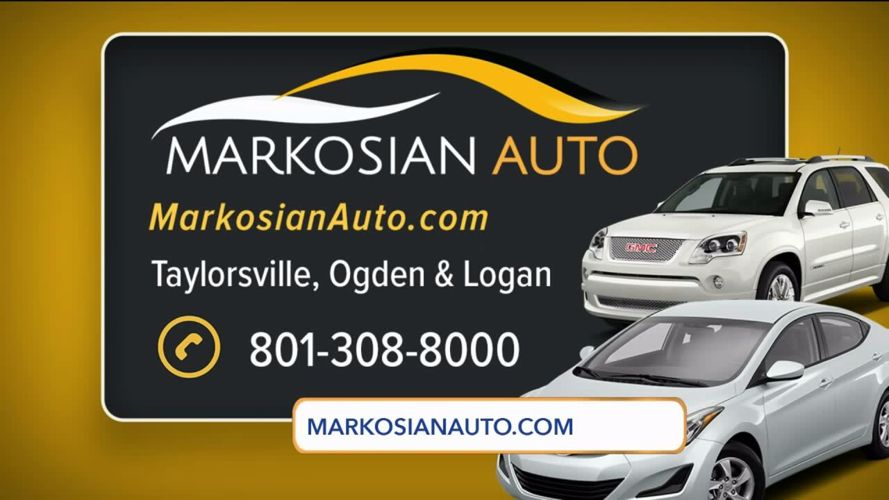 Need a Car, But Have Less Than Perfect Credit? This Dealer says, 'BringIt!'