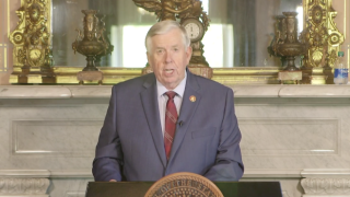 Missouri-Gov-Mike-Parson