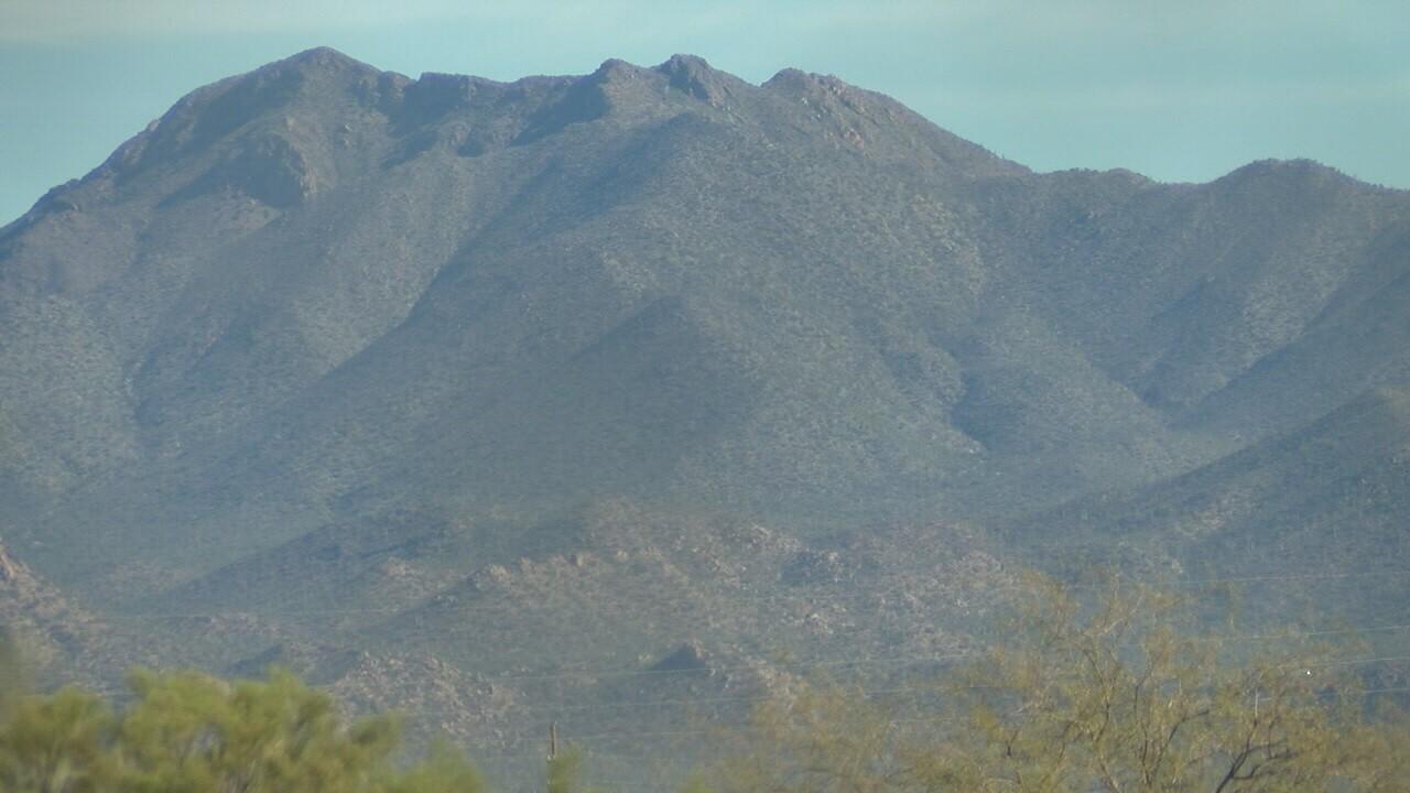 2019-06-19 Tucson Council vs I-11-mountain.jpg