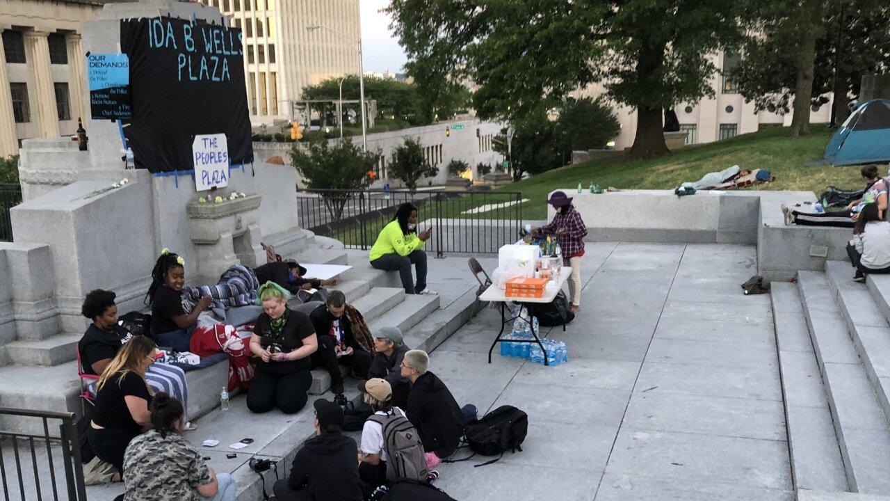Free Capitol Hill - Saturday Morning 3.jpg