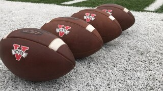 Defending Champs to be Featured Twice for GSC Game of the Week