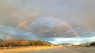 Highway rainbow.jpg