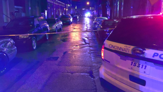 WCPO_lower_price_hill_shooting.png