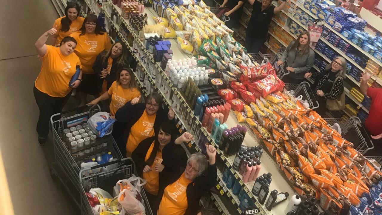CU Supermarket Food Dash.jpg