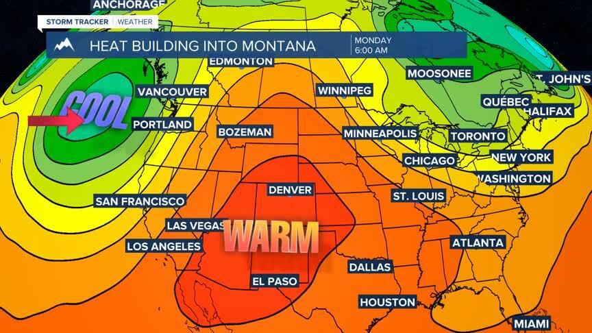 Heat Builds Next Week.jpg
