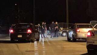 murfreesboro warrant arrest 2.jpg