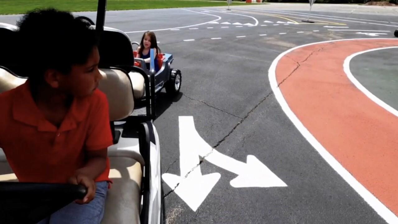 kids_roundabout.jpg