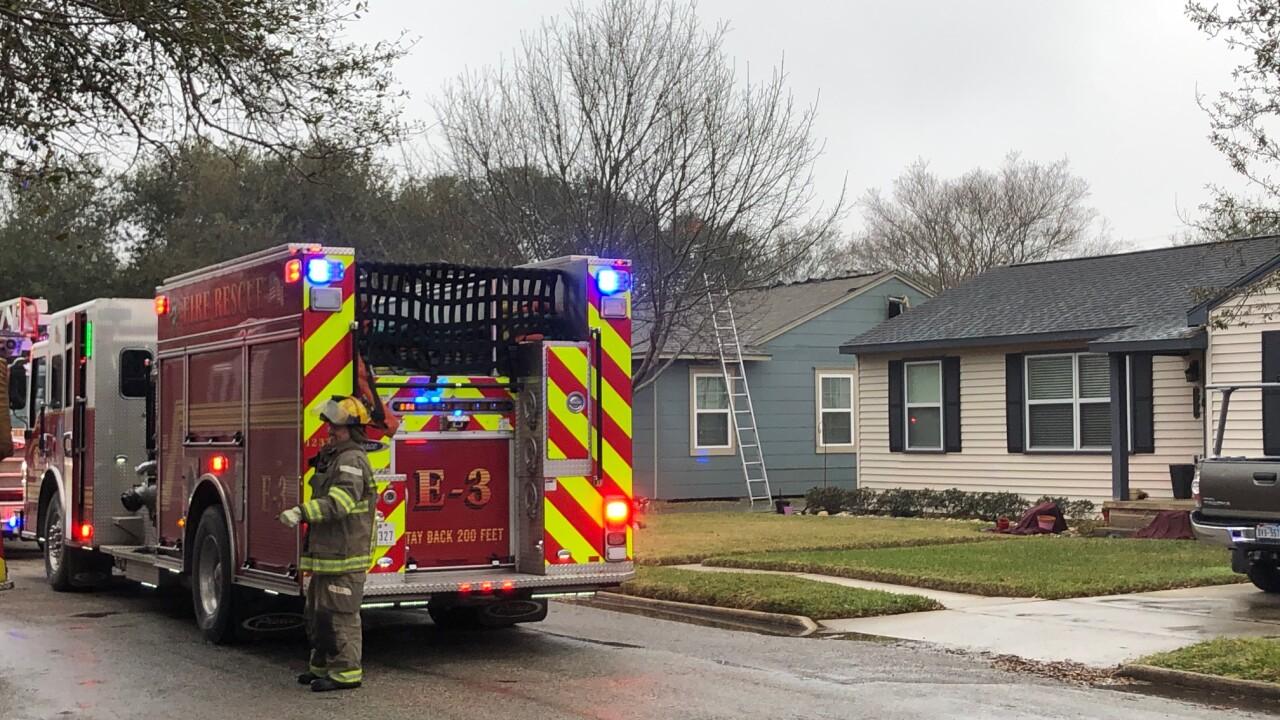 House Fire on Topeka Street.jpeg