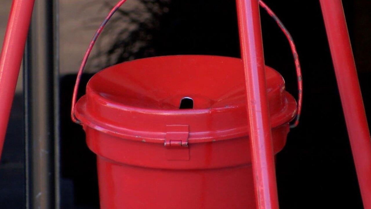 Red-Kettle-Challenge-HEATHER-LEIGH.jpg