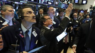 Stock market futures low amid ongoing coronavirus worries