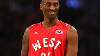NBA owners expected to approve jersey ads