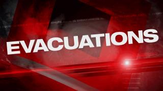 WI---Evacuations.png