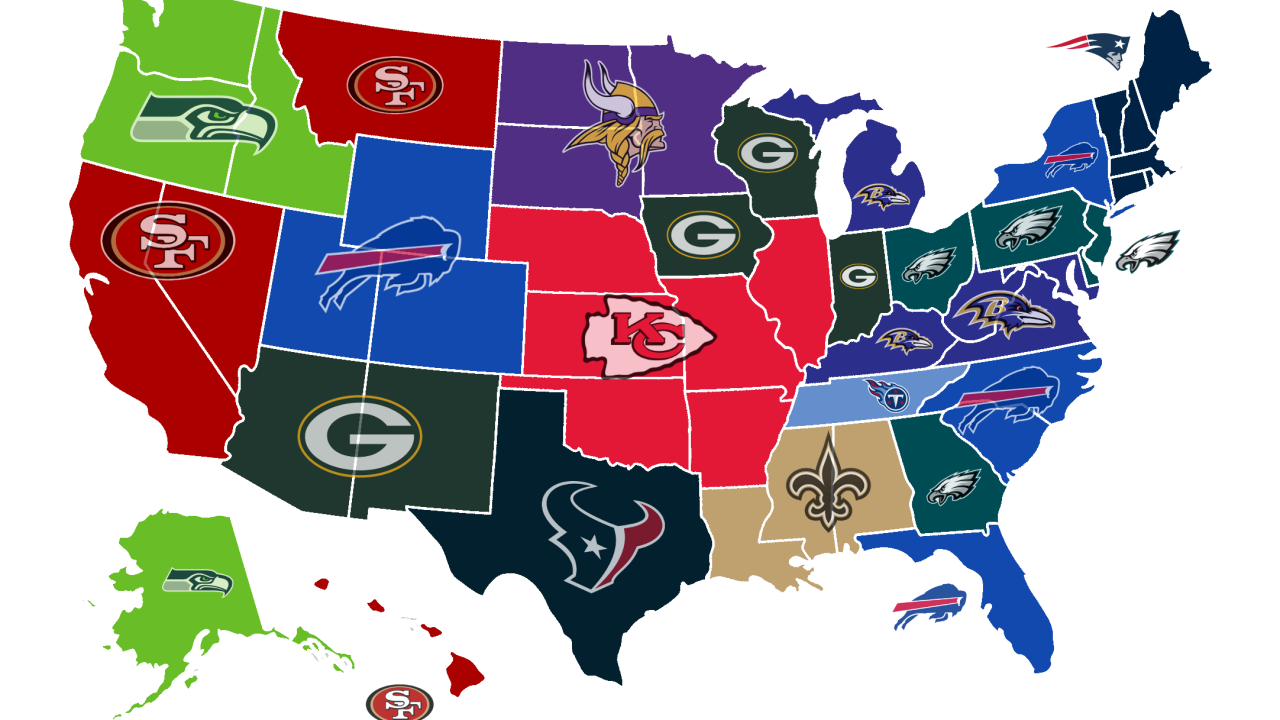 2020 NFL Playoff Rooting Interest.png