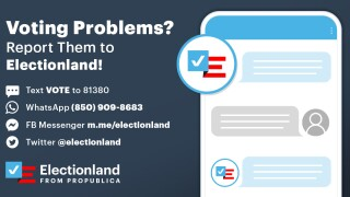 Electionland_Vote_2020-FB_2.jpg