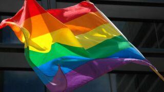 Senate passes LGBT anti-discrimination bill