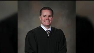 Oklahoma Supreme Court.jpg
