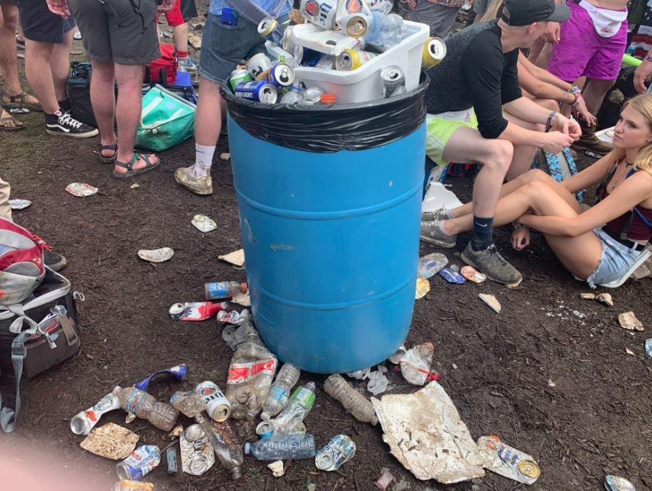 trash 2.JPG