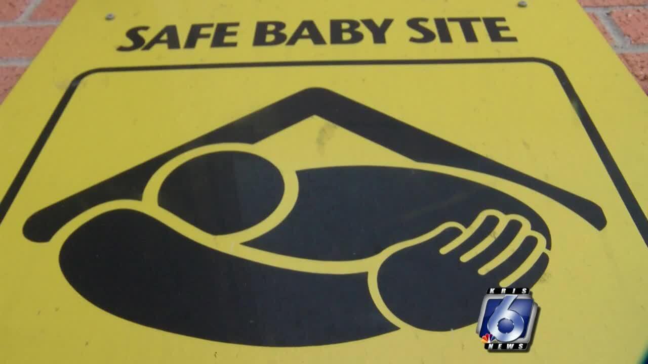 Safe Haven laws_0809.jpg