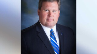 Thomas More College President David Armstrong resigns