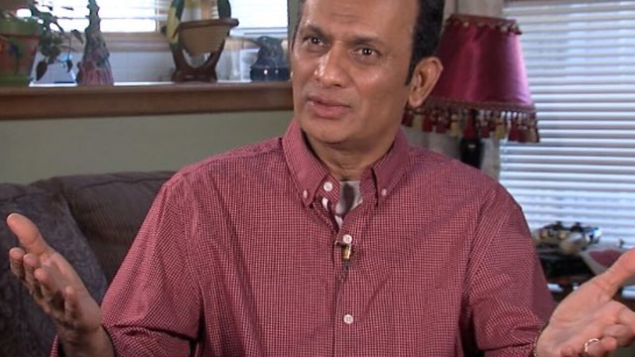 Lawrence chemist facing deportation to Bangladesh gets reprieve until 2022