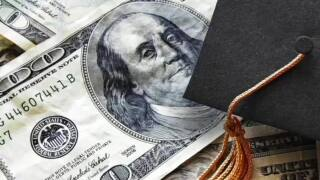 Bright Futures bill in Florida loses employment provisions, retains new funding structure