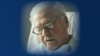 "William ""Bill"" R. Keith, 94, passed away of natural causes on December 16, 2020, at a Great Falls independent living facility."