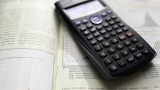 Most high school students scoring poorly on ACT test, study shows