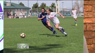Meet Utah Youth Soccer Association's Fox 13 All UYSATeam