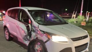 SUV involved in Carroll County crash 08.10.2021.jpeg