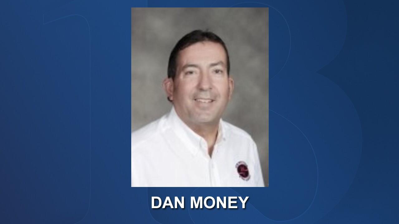 dan-money-2.jpg