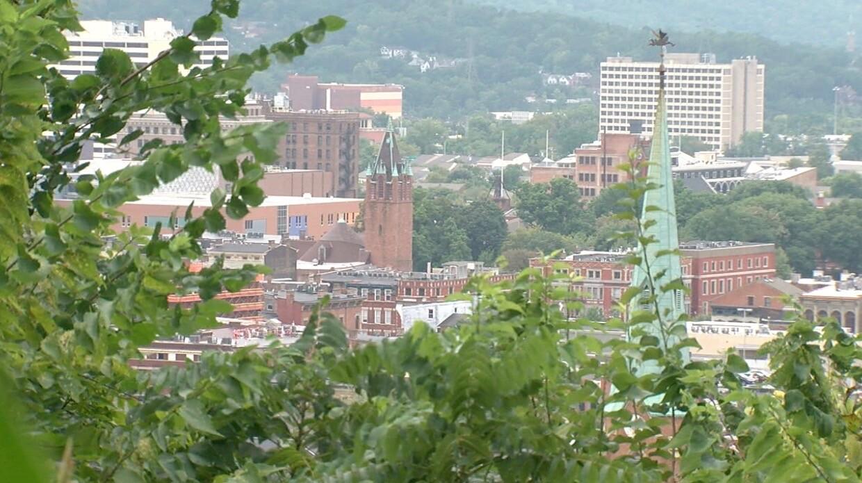 Mt_Auburn_city_view.jpg