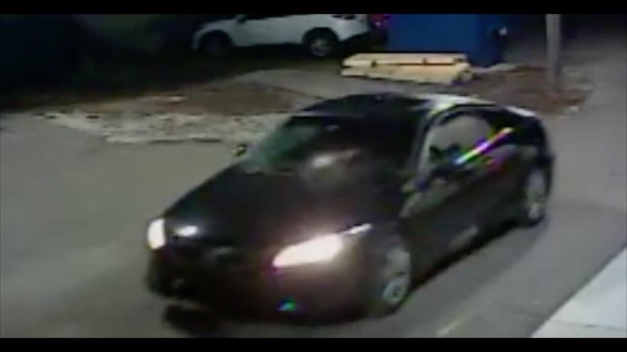 woman attacked car.jpg
