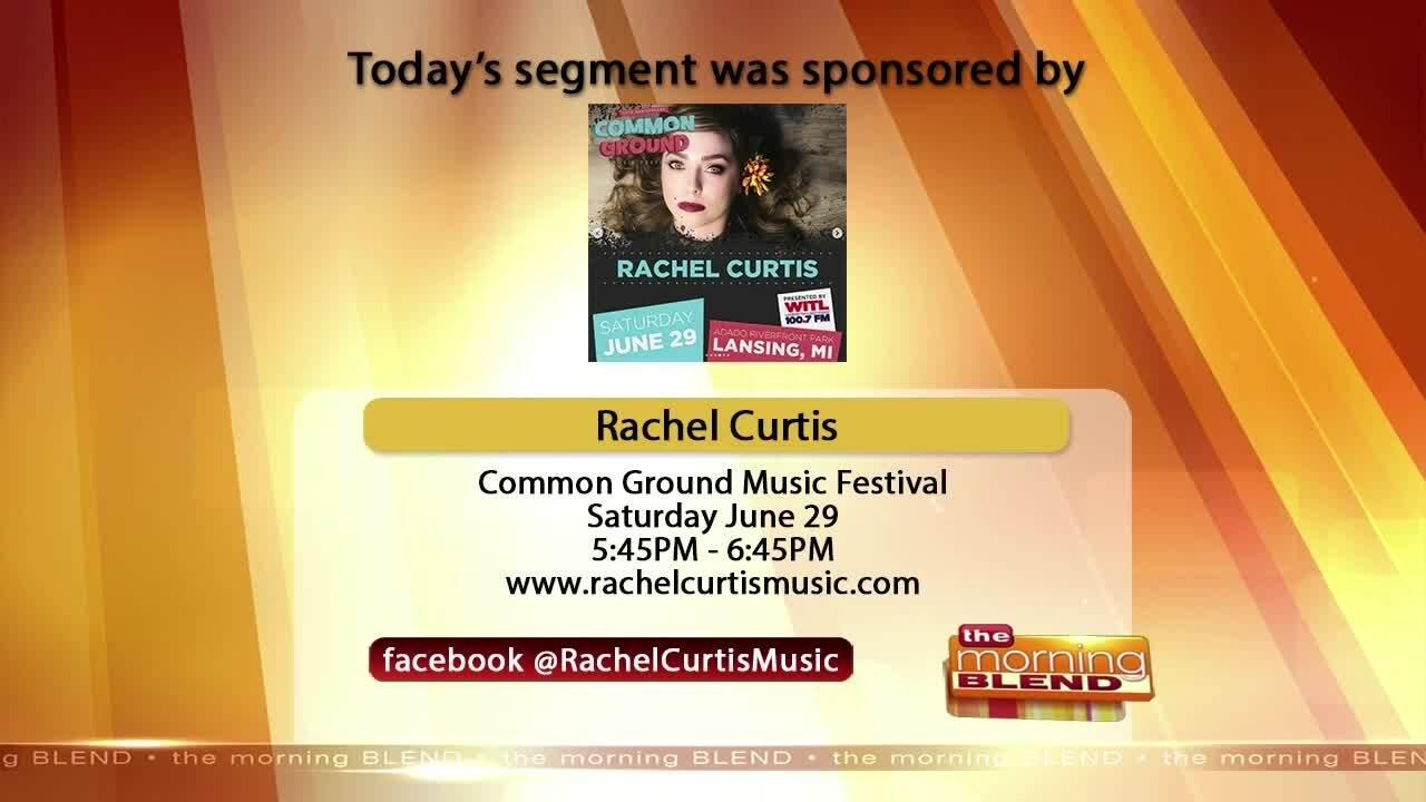Rachel Curtis.jpg