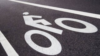 San Diego Police to step up patrols to prevent pedestrian-, bicycle-involved crashes