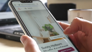 airbnb phone app.png