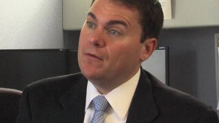 DeMaio pulls paperwork to run for Duncan Hunter's Congress seat