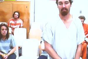 Billings man sentenced in decapitation case