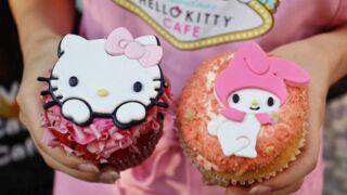 Hello Kitty fall treats.jpg