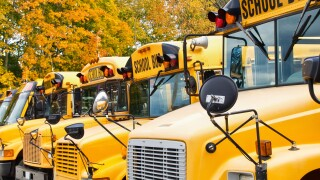 Mother arrested for allegedly punching school bus driver overreferral