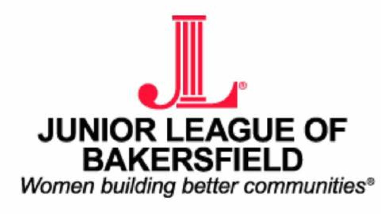 Junior League of Bakersfield holding fundraiser at The BLVD!