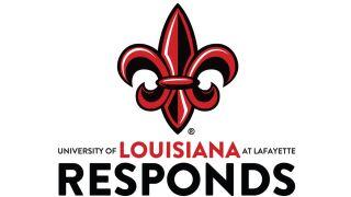 Louisiana Responds Vertical 2.JPG