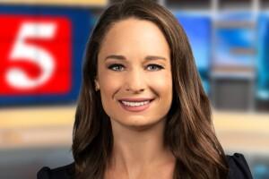 Alexandra Koehn headshot