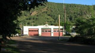 Palmer Lake Fire Department.jpg